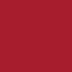 Handel & service Torsås kommun Logotyp