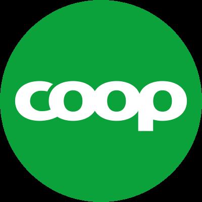 Logotyp COOP Konsum