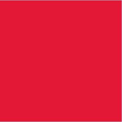Logotyp Friskis&Svettis