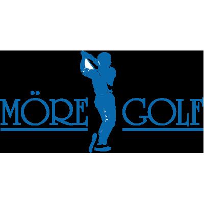 Logotyp Möre Golfstore