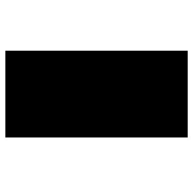 Logotyp Salomonssons möbler