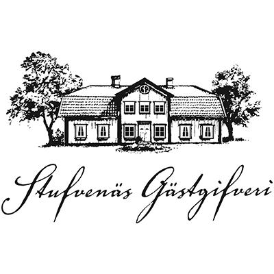 Logotyp Stufvenäs Gästgifveri