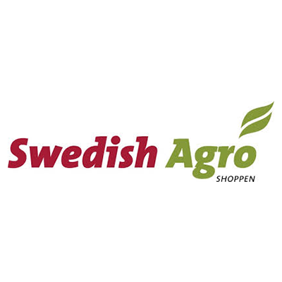 Logotyp Swedish Agro