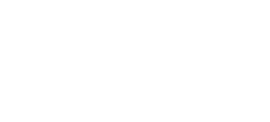 Torsås kommun