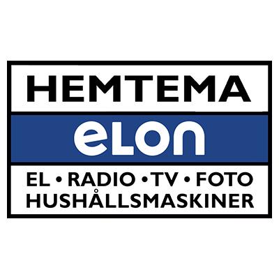 Logotyp Hemtema