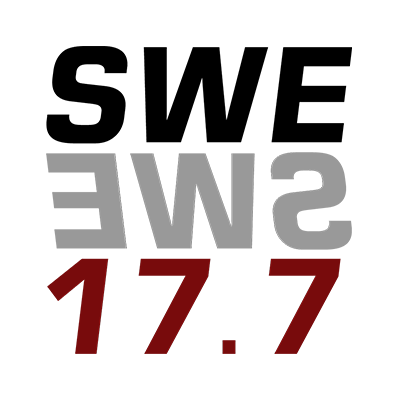 Logotyp SWE 17.7