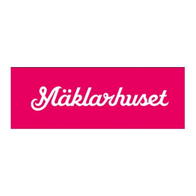 Logotyp Mäklarhuset Torsås